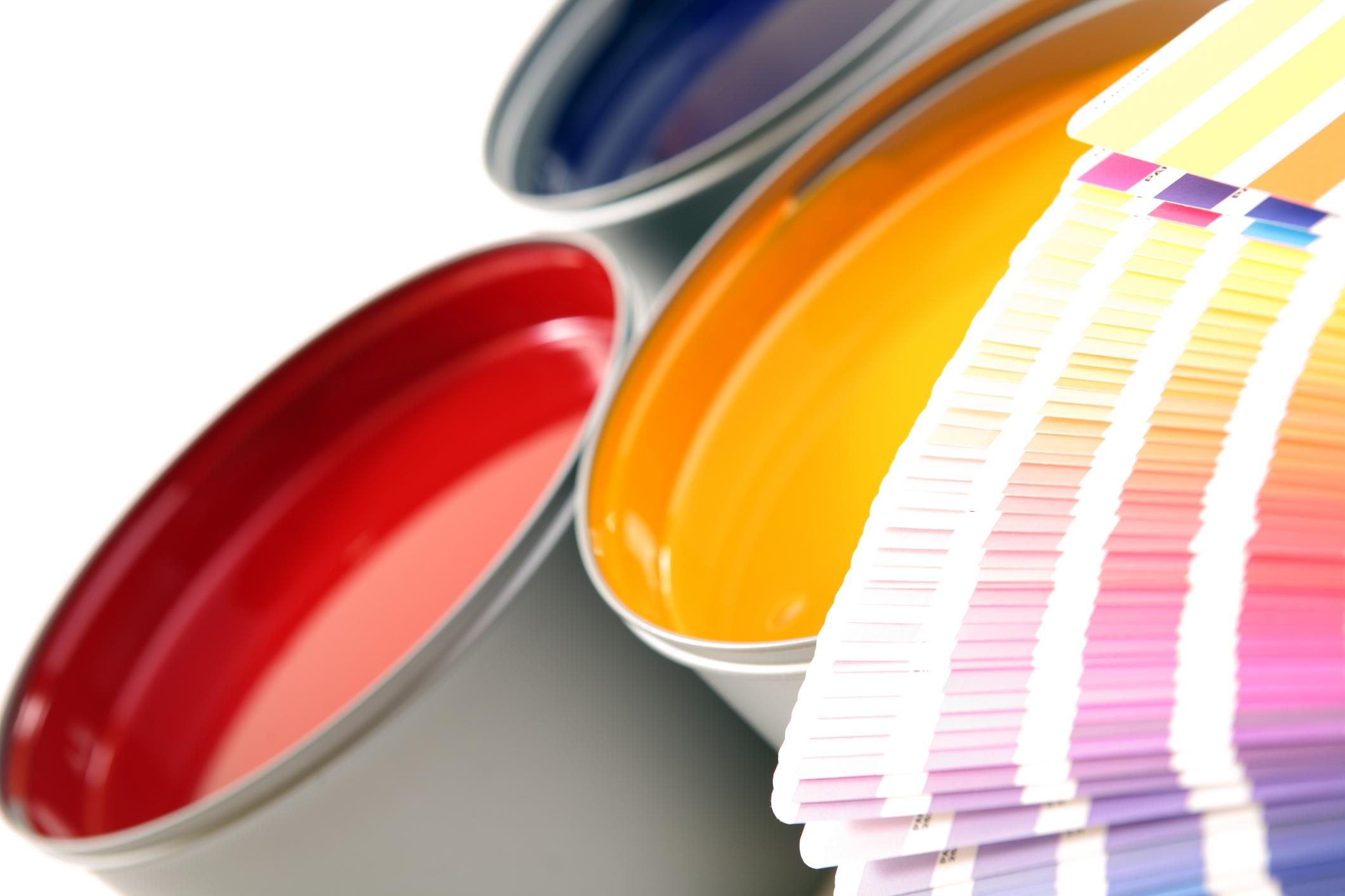 printing is better for meeting strict deadlines. This type of printing ...: www.greenprinteronline.com/blog/category/printing-industry
